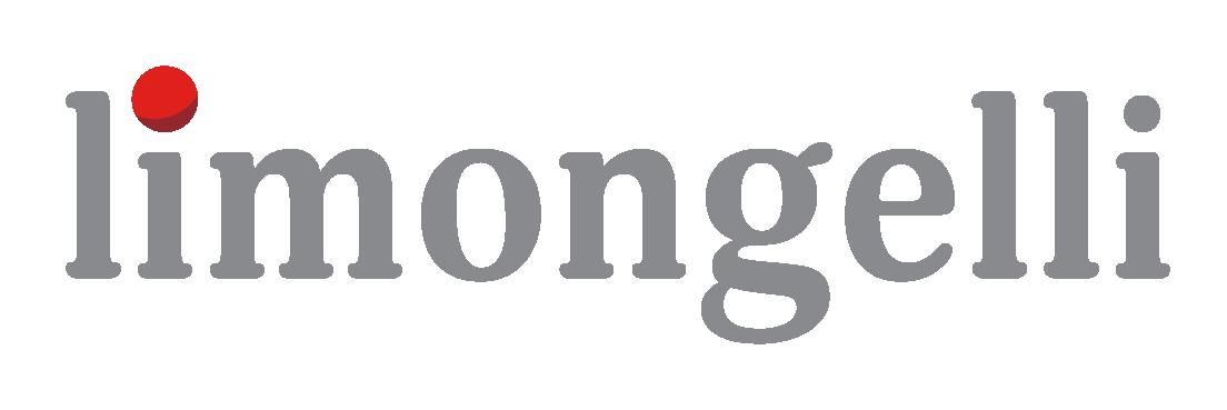Limongelli - Forniture Industriali
